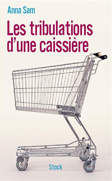 http://leblogdemonsieurdupont.cowblog.fr/images/Tribulationcaissiere2.jpg