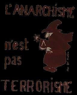 http://leblogdemonsieurdupont.cowblog.fr/images/arton32-copie-1.jpg