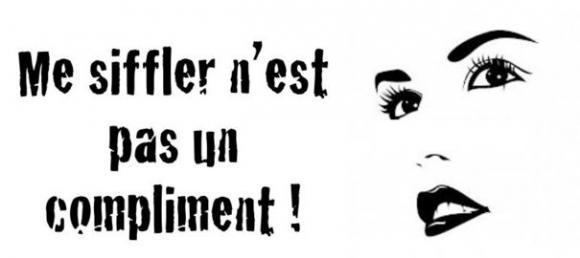 http://leblogdemonsieurdupont.cowblog.fr/images/collectifharcelementderue4880555.jpg