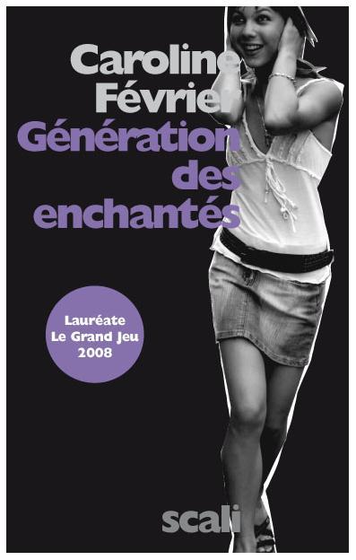 http://leblogdemonsieurdupont.cowblog.fr/images/fevrierWeb-copie-1.jpg