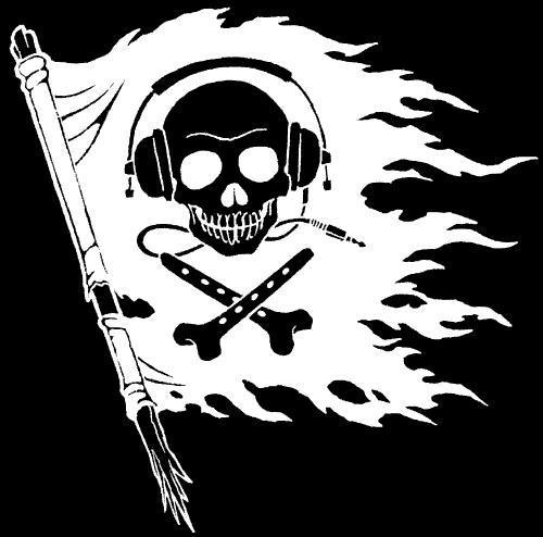 http://leblogdemonsieurdupont.cowblog.fr/images/pirate.jpg