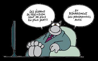http://leblogdemonsieurdupont.cowblog.fr/images/television2.jpg